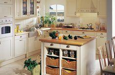 Beste afbeeldingen van landelijke keukens kitchens kitchen