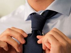 How to tie a tie prince albert 58 ideas Prince Albert, Half Windsor, Tartan Tie, Like A Sir, Merovingian, The Beauty Department, Mens Style Guide, Best Funny Pictures, Style Guides