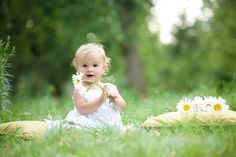 50 Baby Names That You'll Want to Use For Your Spring Baby