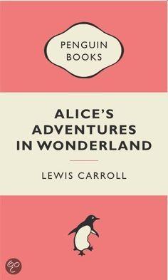 Alice'S Adv. In Wonderland €9 at Bol.com
