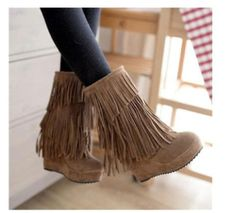 Love these, and would be cute with sweater tights