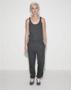 Moss Copenhagen Copenhagen, Overalls, Normcore, Fashion Outfits, Pants, Stuff To Buy, Black, Dresses, Style