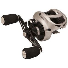 Other Fishing Reels 166159: Zebco Ic100hptbx3 Icon Pt Baitcast Reel 7.0:1 Gear Ratio Right Hand -> BUY IT NOW ONLY: $90.41 on eBay!