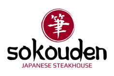 Check out Japanese Restaurant Logo by ultimatebundles on Creative Market