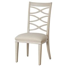 Kate Side Chair  at Joss and Main