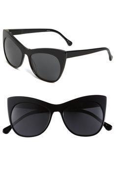 Elizabeth and James 'Lafayette' Sunglasses. Want/need/must have these