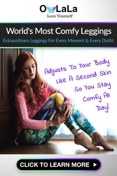 Are you a legging lover? Here's the legging brand women are obsessed with. Packing For A Cruise, Alegria Shoes, Teacher Outfits, Things To Buy, Compliments, Love You, Comfy, Leggings, In This Moment