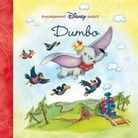 Kauneimmat Disney-sadut - Dumbo (12,90e)