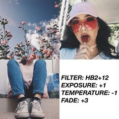 "2,572 Likes, 54 Comments - vsco filters. est 2013 (@filtergrammer) on Instagram: ""VSCOCAM Filter: Hb2+12
