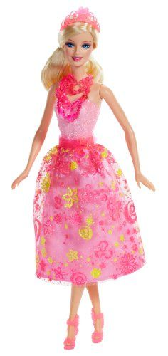 Barbie and The Secret Door Princess Doll Mattel http://www.amazon.com/dp/B00IVOUE44/ref=cm_sw_r_pi_dp_7AF9tb14C55EM