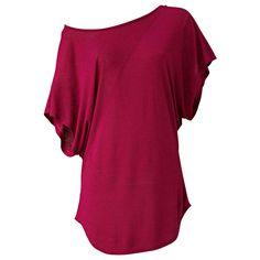 MARKET Shirt Streifen  #conleys #mode #fashion