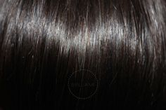 """Lilly Hair  260g 20"""" Mochachino Brown (1C)"""