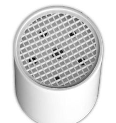 EVAPORATOR CUPFOR USE WITH ALL DEODORANTSSOLD IN PACKS OF 4ONLY $22/PACK