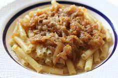 Ricette Primi Piatti | Cucina Fanpage