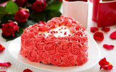 #roses #valentine #bond #comitment #relatonships #staytogether #yummy tasty