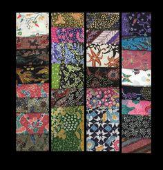 Ready : Batik Tulis Asli Indonesia limited D&M Batik Shop WA - Call - SMS (+62)81213146729 Kain Batik Indonesia. Fabrics made with paint (Batik) with handwork of the craftsman Indonesia. Fabrics made from cotton, with a size of 2M X 1.2 M. Can be used as a material to make a dress or shirt. #BatikCollections #BatikIndonesia #BatikAsli #BatikTulis #HandMade