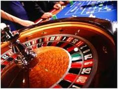 Casinosuk.info is delighted to welcome you to best UK casino guide .We ensure that our players only play at the best casinos and get the best bonus offers.