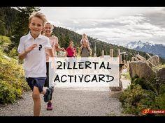 Die Zillertal Activcard ist die Eintritts- und Vorteilskarte mit vielen Ermäßigungen und Inklusivleistungen für deinen Sommerurlaub im Zillertal in Tirol. Travel, Summer Vacations, Tourism, Alps, Viajes, Destinations, Traveling, Trips