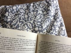Curl up with a COZIE and a good book or...a screenplay? Apr 17, 2017 I am a huge fan of Jane Eyre. I am not a huge fan of winter. :) To distract myself from the long, cold months of January, February and March I became engrossed in trying my hand at writing a screenplay! I've managed to complete a 10 part Jane Eyre mini series at Amazon Studios and winter just melted away!(So far, I've only made the first episode public.) https://thecozie.com/
