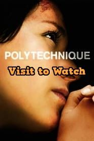[HD] Polytechnique 2009 Pelicula Completa en Español Latino Top Movies, Movies To Watch, Movies And Tv Shows, Film Streaming Vf, Streaming Sites, Movies Coming Out, Popular Tv Series, France, Tv Shows Online