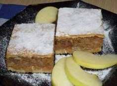 Cornbread, Cheesecake, Food And Drink, Pie, Ethnic Recipes, Millet Bread, Torte, Cake, Cheese Cakes