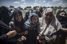 """#Palestina: sin derechos desde 1948  """"6 millones de #refugiados sin derechos desde 1948"""" denuncia el comité sobre el pueblo palestino que muestra su firme convicción de que la campaña 'Boicot Desinversiones y Sanciones' (BDS) """"sea la herramienta pacífica más valida para conseguir que Israel cumpla con el derecho internacional y los principios universales de los derechos humanos #IslamOriente  Fuente:http://ift.tt/1Sage5D"""