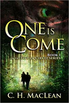 Amazon.com: One is Come (Five in Circle Book 1) eBook: C. H. MacLean: Kindle Store