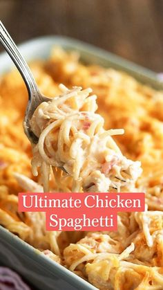 Italian Recipes, New Recipes, Cooking Recipes, Favorite Recipes, Healthy Recipes, Pasta Dishes, Food Dishes, Main Dishes, Good Food