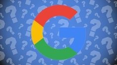 How to check which URLs have been indexed without upsetting Google: A follow-up  http://feeds.marketingland.com/~r/mktingland/~3/88FFyXjk-JY/check-urls-indexed-without-upsetting-google-follow-204927