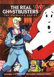 The Real Ghostbusters: The Animated Series - Volume 8 [DVD]