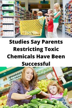 Studies Say Parents Restricting Toxic Chemicals Have Been Successful. Learn more about how and why to restrict the toxins your child comes into contact with. Discover how to raise healthier kids! Healthy Kids, Healthy Food, Healthy Living, Healthy Recipes, Sustainable Food, Sustainable Living, Be Natural, Natural Beauty, Green Cleaning
