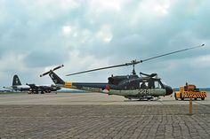 Royal Dutch, Military Helicopter, Helicopters, Marines, Netherlands, Air Force, Fighter Jets, Aircraft, Navy