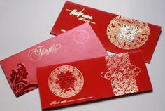 Jasa Cetak Undangan Pernikahan Online Jogja Di Percetakan Safira 0856-0202-0294