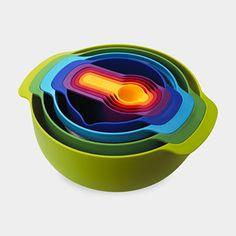 Kitchen Tools | MoMA Store -I want