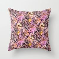 Throw Pillows by RokinRonda | Page 5 of 32 | Society6