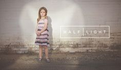 Michelle Kane Photography Half Light Actions-5