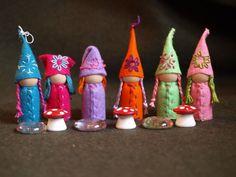 6+gnomes+reh.jpg (600×450)