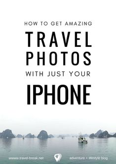 How To Take Amazing Travel Photos Iphone Photography Tips And , wie man erstaunliche reise-fotos iphone fotografie-spitzen nimmt und How To Take Amazing Travel Photos Iphone Photography Tips And , Photography Tips Iphone, Landscape Photography Tips, Photography Tutorials, Digital Photography, Amazing Photography, Travel Photography, Photography Hacks, Photography Business, Photography Hashtags