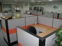 Apna projects is one of the best office Interiors in Chennai. We develop attractive office cabinets using finest quality raw materials to provide longer life and avoid misshape. We offer our service with high quality in a low cost. Prefer Apna projects to make your office elegant. http://www.apnaprojects.com/office-interior-designers   For more: Mobile: +91- 94444 16810 Email: bose@apnaprojects.com / tara@apnaprojects.com