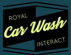 """查看此 @Behance 项目:""""Another Car Wash Flyer""""https://www.behance.net/gallery/20969487/Another-Car-Wash-Flyer"""