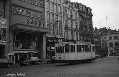 Savoy - Antwerpen