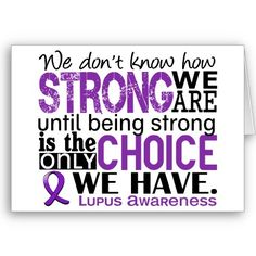 #LUPUS Lupus lupus Awareness Lupus How Strong We Are