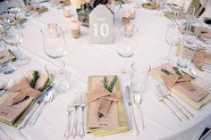 Table Decor  Door County wedding, Emily Steffen, Fish creek wedding, wisconsin wedding photographer