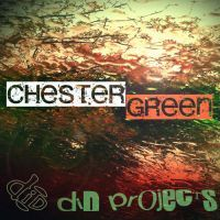 Chester Green by diDprojects