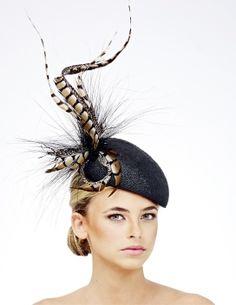 79 Best Hats images  17c2cf319f3