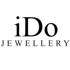 IDo Jewellery Is A Free Mobile App Created For IPhone Android Windows
