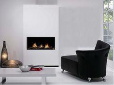 ruby fires bioethanol kamin ambiance wohnen. Black Bedroom Furniture Sets. Home Design Ideas