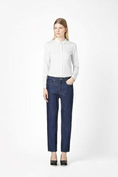 Cos RELAXED JEANS £59