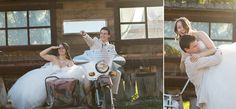 Serezha & Rita Wedding | Daria Butareva Photography