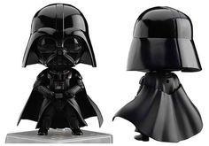 Star Wars Nendoroid Darth Vader Action Figure